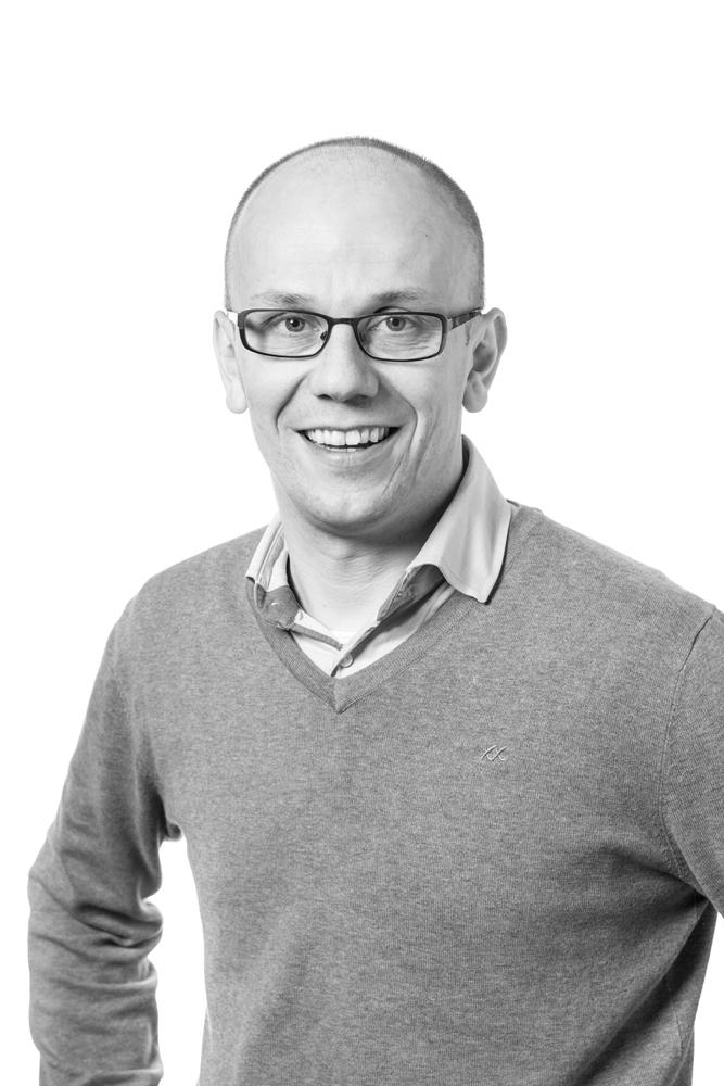 Martijn Roeterink