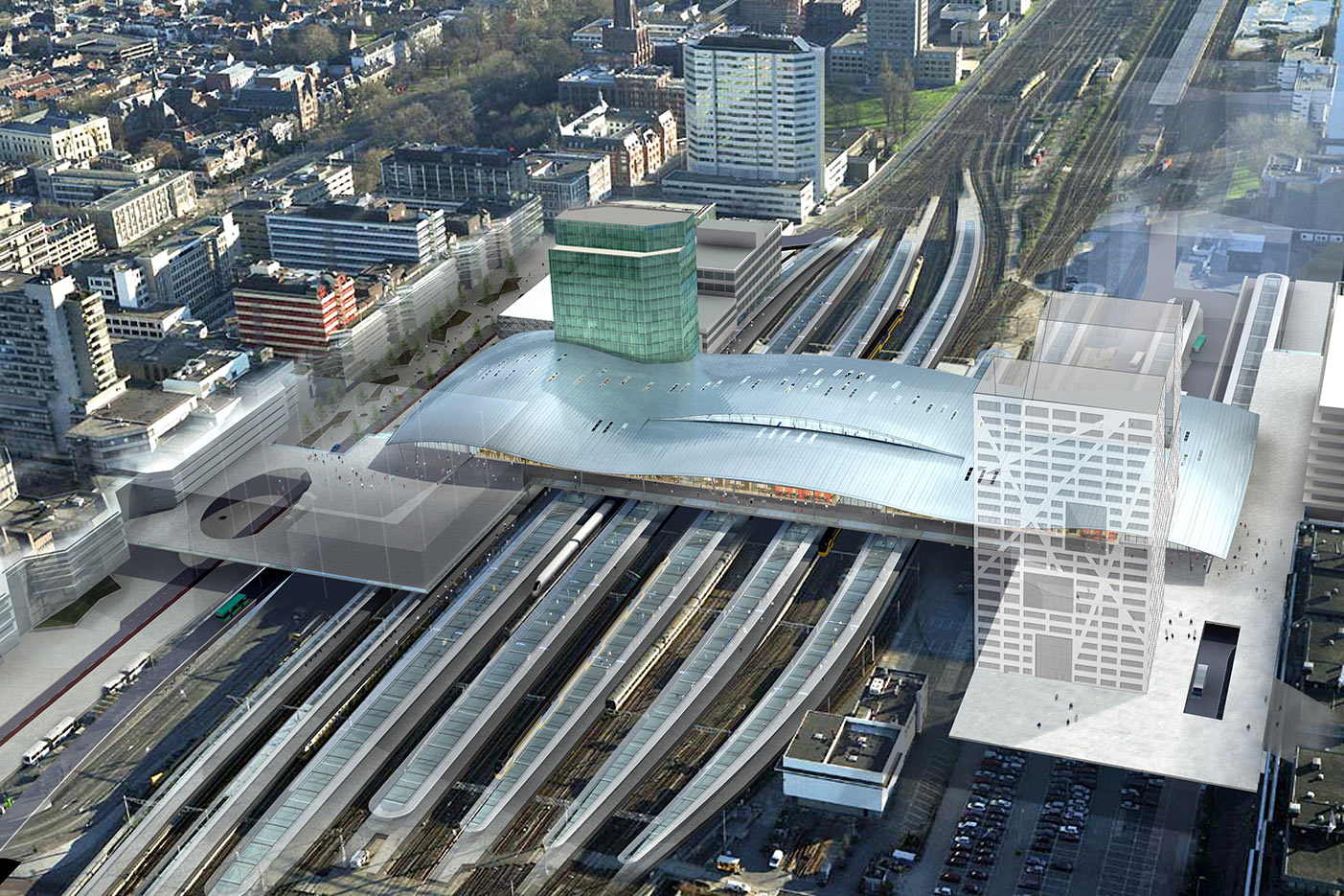 OVT_en_Stadskantoor_dec_2009