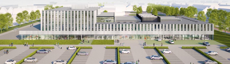 nieuwbouw_technova_college